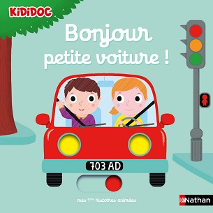 bonjour-petite-voiture-kididoc-nathan