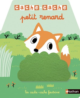cache-cache-petit-renard-nathan