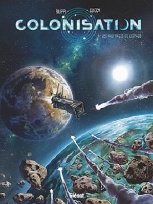 colonisation-t1-les-naufrages-de-l-espace-glenat