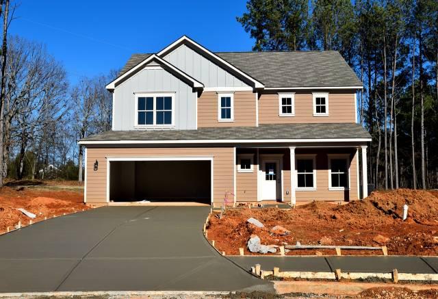 Construire Sa Maison Le Projet De Toute Une Vie De Votre