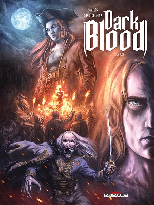 dark-blood-t1-icare-delcourt
