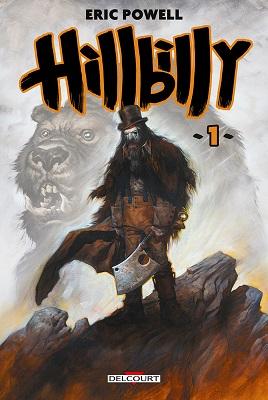 hillbilly-t1-delcourt-comics
