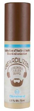 huile-barbe-cherubeard-beardilizer