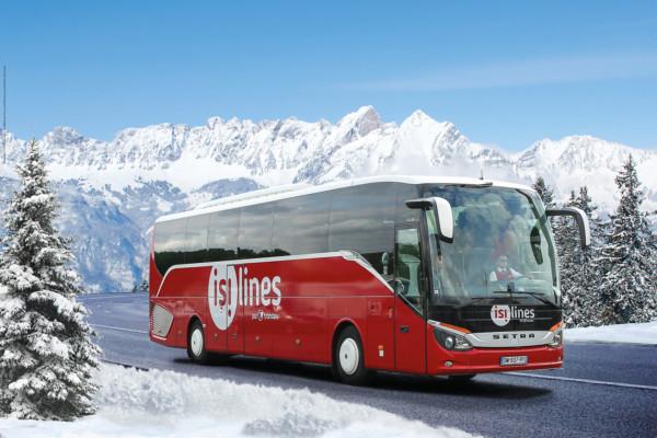 isilines_neige_HD
