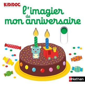 kididoc-imagier-anniversaire-nathan