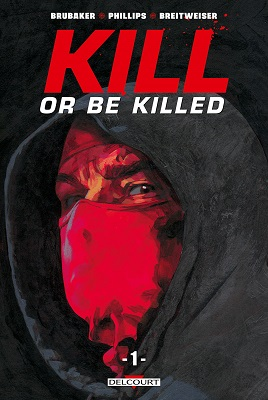 kill-or-be-killed-t1-delcourt