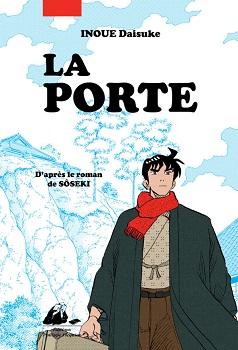 la-porte-manga-editions-philippe-picquier