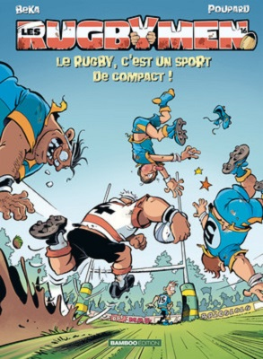 les-rugbymen-t16-le-rugby-sport-de-compact-bamboo