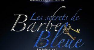 les-secrets-de-barbe-bleue-slider