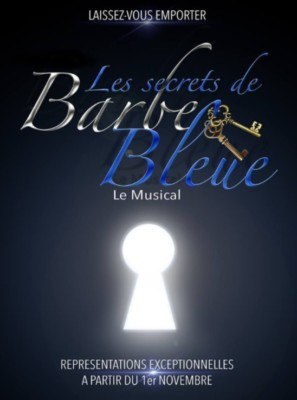 les-secrets-de-barbe-bleue