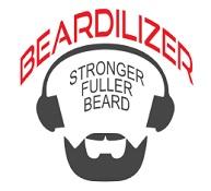 logo-beardilizer-soins-barbe