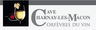 logo-cave-charnay-macon