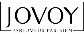 logo-jovoy-paris-parfumeur