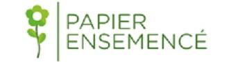logo-papier-ensemence