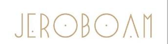 logo-parfums-jeroboam