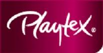 logo-playtex-lingerie