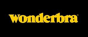 logo-wonderbra