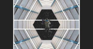 Mansionair - Astronaut