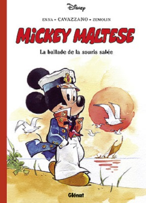 mickey-maltese-ballade-souris-salee-glenat