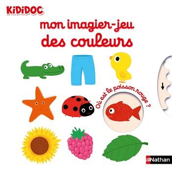 mon-imagier-jeu-des-couleurs-kididoc-nathan