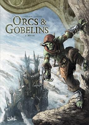 orcs-et-gobelins-t2-myth-soleil