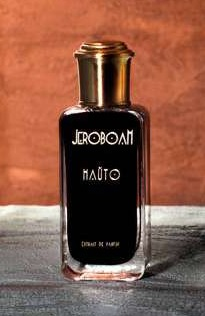 parfum-hauto-jeroboam