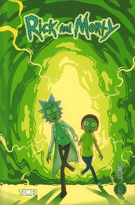 rick-et-morty-t1-hi-comics