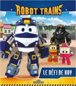 robot-trains-le-defi-de-kay-livres-dragon-or