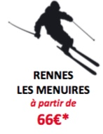 ski-pas-cher-isilines-2