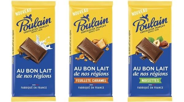 tablette-chocolat-poulain-nouveaute-lait-region