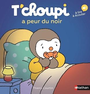 tchoupi-a-peur-du-noir-nathan