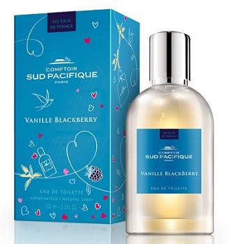 vanille-blackberry-comptoir-sud-pacifique-edition-st-valentin