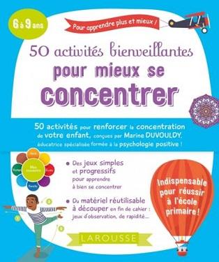 50-activites-bienveillantes-pou-mieux-se-concentrer-larousse