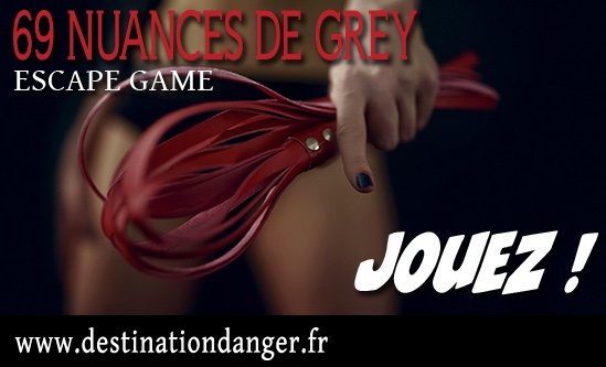 69-nuances-de-grey-destinationdanger