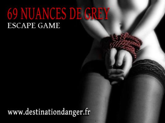 69-nuances-escape-game