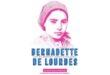 Bernadette-de-lourdes-spectacle-2019