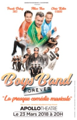 Boys-Band-Forever-2be3