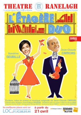 l-etagere-duo-ranelagh