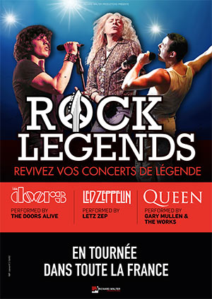 rock-legends-tournée