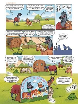 a-cheval-t4-et-vous-trouvez-sabot-delcourt-extrait