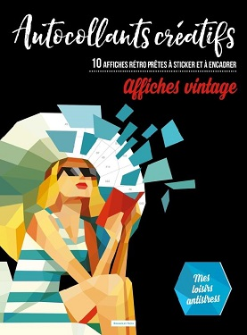 autocollants-creatifs-affiches-vintage-larousse