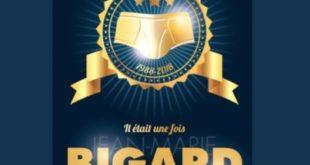 bigard-dernier-spectacle