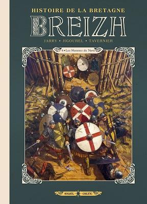 breizh-t4-les-hommes-du-nord-soleil