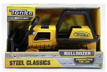 bulldozer-acier-tonka