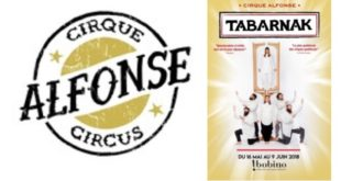cirque-alfonse-tabarnak-slider