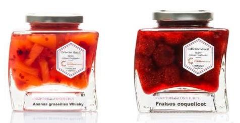comptoir-des-confitures-fraises-coquelicot
