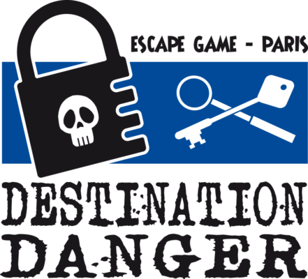 destination-danger-escape-game-paris