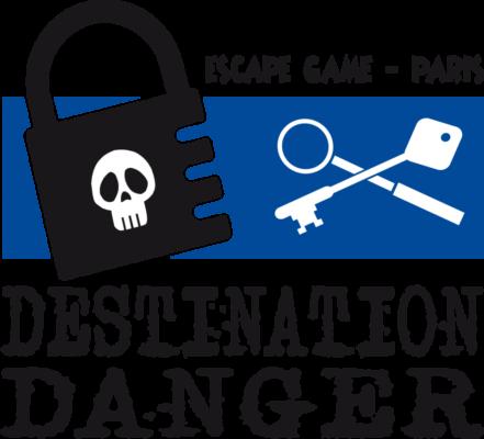 destination-danger-escape-game-paris