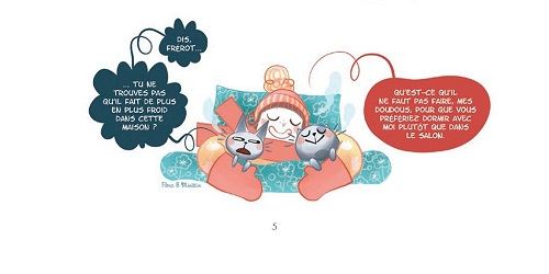 extrait-30-ans-2-chats-bamboo