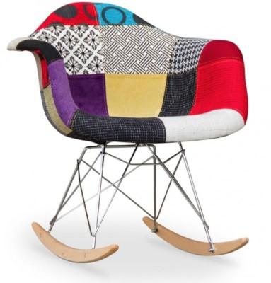 r vez vous d un appartement chic quip d 39 un fauteuil tendance et d co. Black Bedroom Furniture Sets. Home Design Ideas